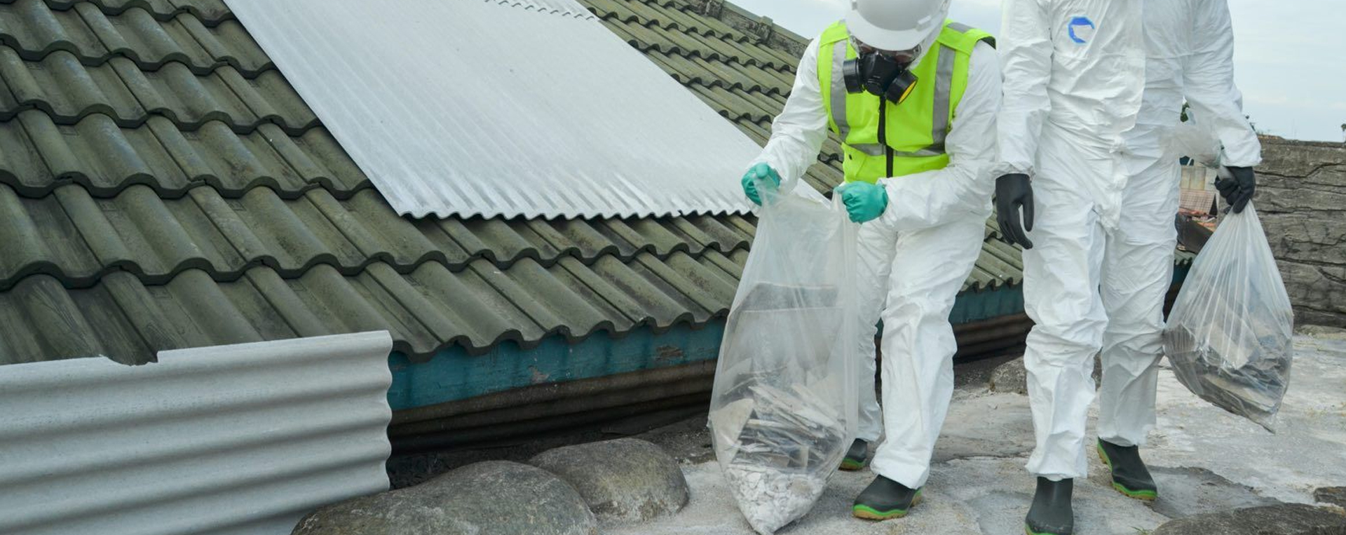 asbestos-removal-companies-millicent