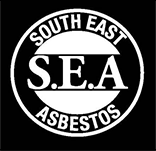south-east-asbestos-logo